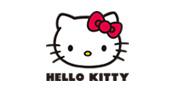 凯蒂猫 过新年 换新衣