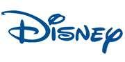 迪士尼暑假出游快乐购
