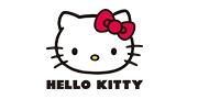 百变kitty 秋天很可爱