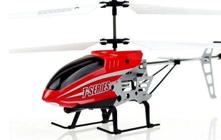 美嘉欣充电遥控飞机 直升飞机直升机航模儿童玩具