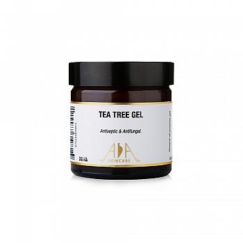 英国•英国AA网茶树凝胶 60ml