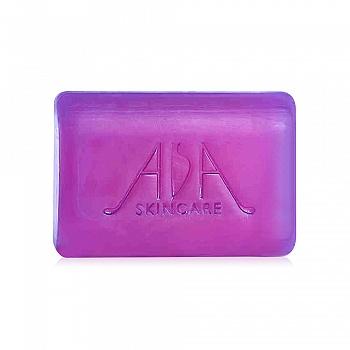 英国•英国AA网薰衣草精油皂125g