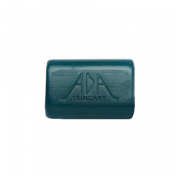 英国•英国AA网SKINCARE柑橘树手工甘油皂 125g