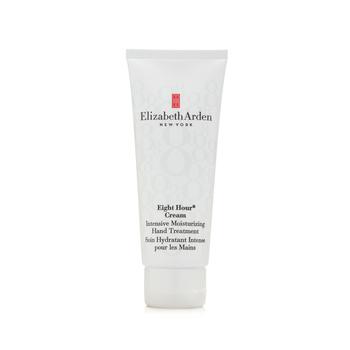 美国•伊丽莎白雅顿 (Elizabeth Arden)经典润泽手部护肤霜 75ml