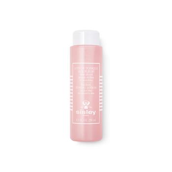 法国•希思黎(sisley)花香化妆水/花香润肤水250ml