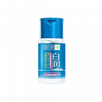 美国•曼秀雷敦(Mentholatum)   肌研 白润美白保湿乳液 90ml