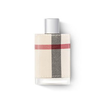 博柏利(BURBERRY)伦敦香水(又名伦敦香氛) 50ml