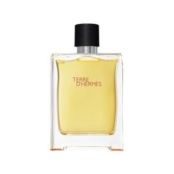 法国•爱马仕(Hermes)大地男士淡香水 100ml