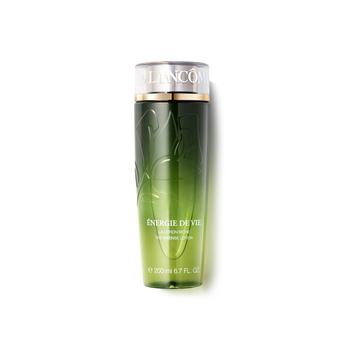 法国•兰蔻 (Lancome)水光润养凝珠美容液200ml(气泡水)