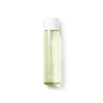 中国•佰草集(HERBORIST)新玉润保湿化妆水200ml