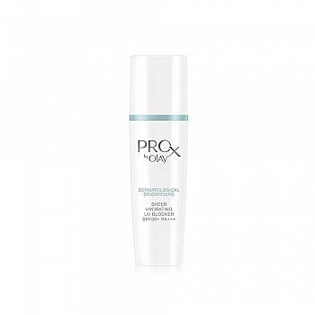 美国•OLAY(玉兰油)Pro-X 亮洁皙颜隔离防晒乳