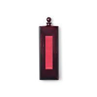 资生堂 (shiseido)红色蜜露精华化妆液 125ml