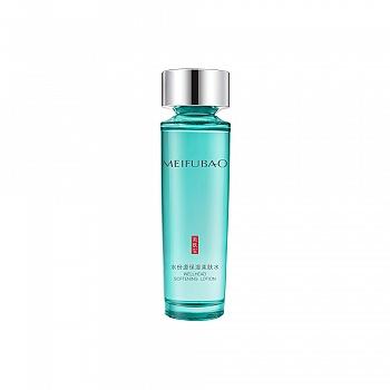 中国•美肤宝水份源保湿柔肤水120ml
