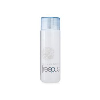 日本•芙丽芳丝(freeplus)保湿修护柔润化妆水130ml