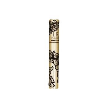 法国•赫莲娜 (Helena Rubinstein)蕾丝睫毛膏(防水型)01 5.8ml