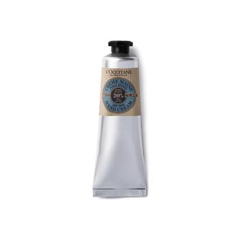 法国•欧舒丹(L'OCCITANE)乳木果护手霜/丰凝润手霜150ml