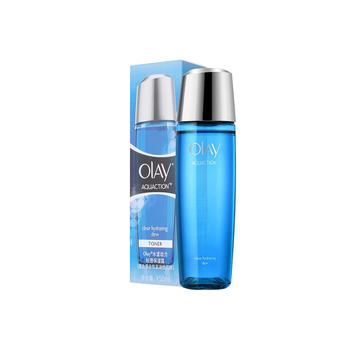 美国•OLAY(玉兰油)水漾动力轻透保湿露150ml