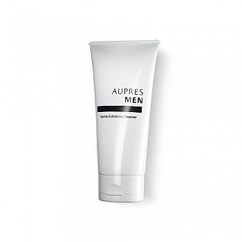 中国•欧珀莱 (AUPRES)俊士温和洁面膏125g