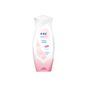 中国•ABC护理液200ml(KMS健康配方)