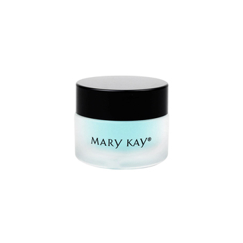 美国•玫琳凯(Mary Kay)舒活眼膜啫哩 15g