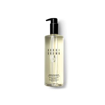 美国•芭比波朗 (Bobbi Brown)清润舒盈洁肤油400ml
