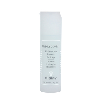 法国•希思黎(sisley)赋活水润保湿霜(聚水保湿乳) 40ml