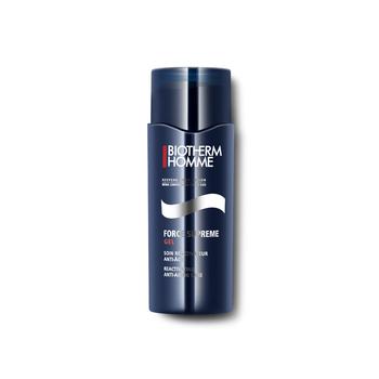 法国•碧欧泉 (Biotherm)男士滋养紧致润肤乳50ml