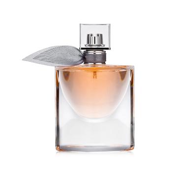 兰蔻 (Lancome)新美丽人生香水(又名美丽人生香水) 30ml