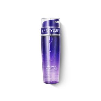 法国•兰蔻 (Lancome)新塑颜修护凝露水/新立体塑颜美容液 200ml