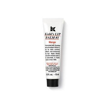 美国•科颜氏 (Kiehl's)护唇膏--芒果香型 15ml