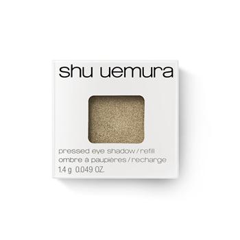 日本•植村秀(Shu uemura)新无色限眼影  1.4g
