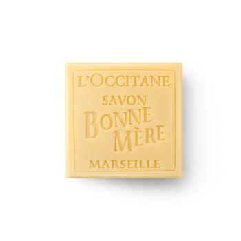 法国•欧舒丹(L'OCCITANE)蜂蜜妈妈香皂100g