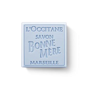 法国•欧舒丹(L'OCCITANE)薰衣草妈妈香皂100g