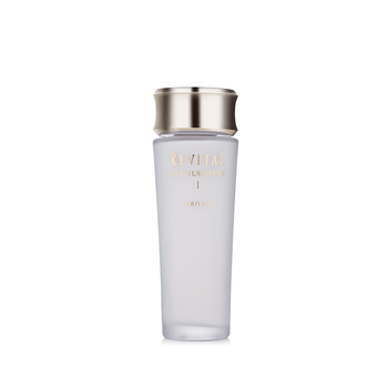 日本•资生堂 (Shiseido)悦薇润肤乳 EX I 100ml