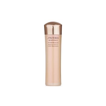 日本•资生堂 (Shiseido)盼丽风姿抗皱健肤水 150ml