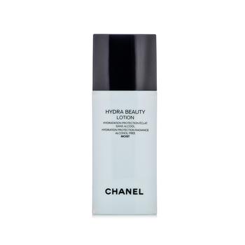 法国•香奈儿(Chanel)山茶花保湿精华水(清新)150ml