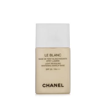 法国•香奈儿(Chanel)珍珠光采妆前乳SPF30+/PA+++ 30ml(10号)