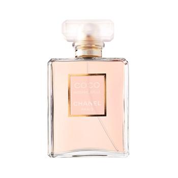 法国•香奈儿(Chanel)可可小姐香水(瓶装)100ML