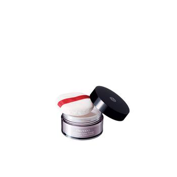 日本•资生堂 (Shiseido)SHISEIDO透明散粉18g