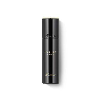 法国•娇兰(Guerlain)金钻修颜粉底液 SPF30 PA+++ 30ml
