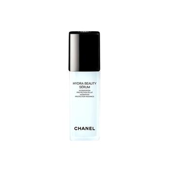 法国•香奈儿(Chanel))山茶花润泽微精华50ml
