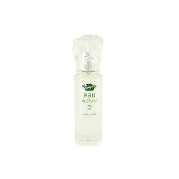 法国•希思黎(sisley)沁香水2号   50ml