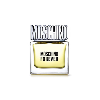 意大利•雾仙浓(Moschino)永恒男士淡香水30ml