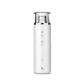 克丽丝汀迪奥(Dior)雪晶灵透白亮采水润(保湿)美容液 200ml
