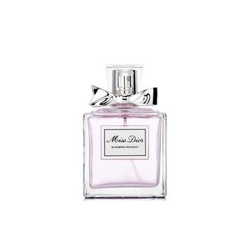法国•克丽丝汀迪奥(Dior)迪奥小姐花漾淡香水(又名香氛) 100ml