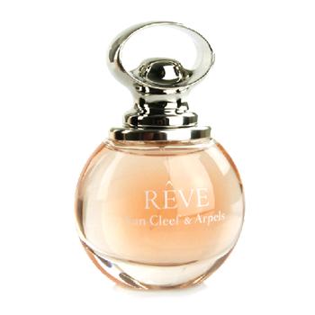 法国•梵克雅宝(Van CLEEf & Arpels)美逸梦境女士香水 50ml