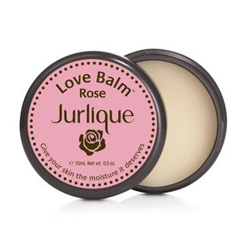 澳大利亚•茱莉蔻(Jurlique)玫瑰呵护霜 15ml