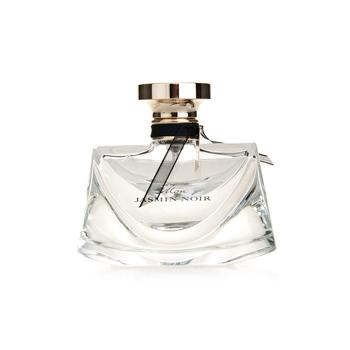 意大利•宝格丽(BVLGARI)我的夜茉莉香水75ml