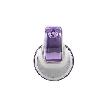 宝格丽(BVLGARI)紫晶纯香香水40ml