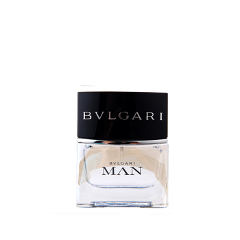 意大利•宝格丽(BVLGARI)绅士香水30ml/宝格丽绅士香氛